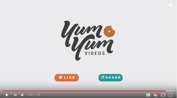 yumyum videos screen grap