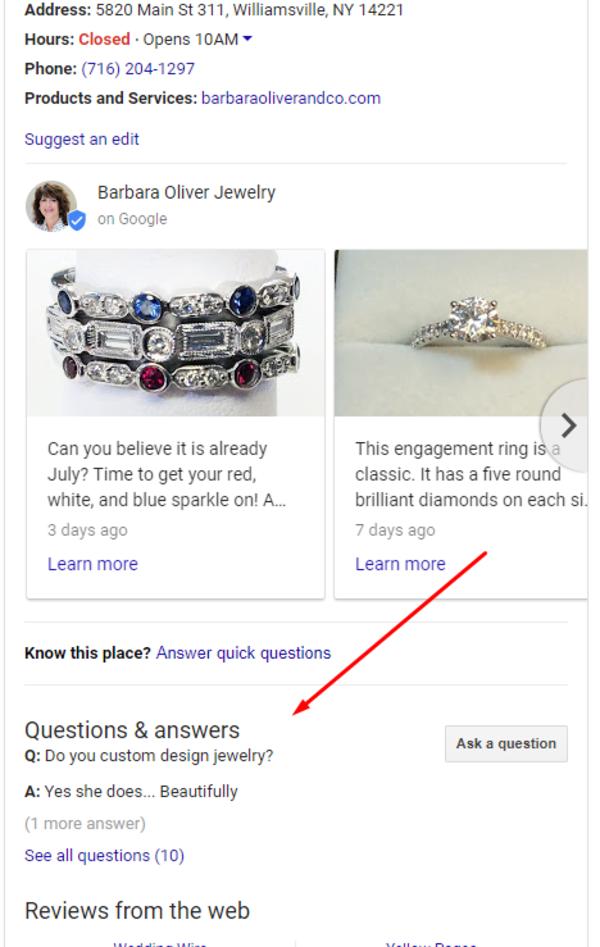 Barbara-Oliver-Jewelry