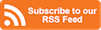 RSS Feed Subscribe button
