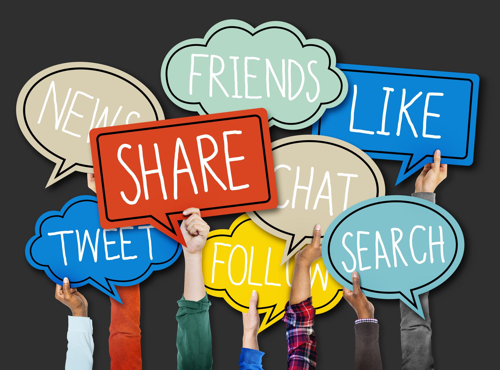 Stats Stats Stats Social Social Media Stats Stats Social