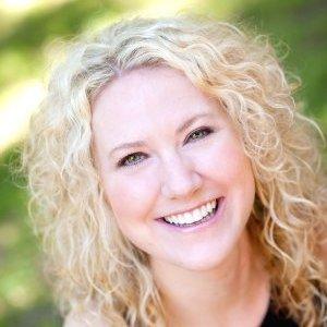 Jessica Barrett Halcom