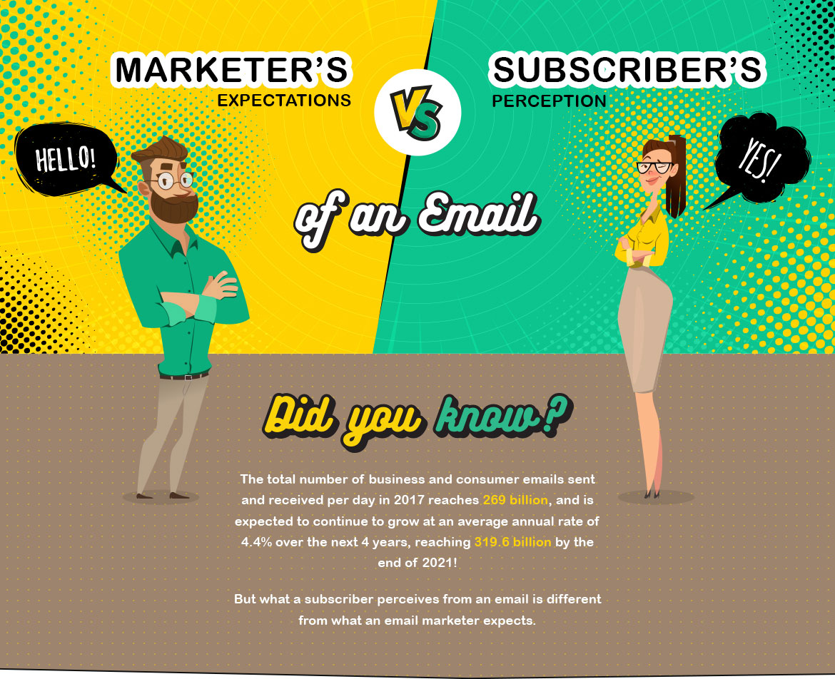 EmailMonks infographic 1