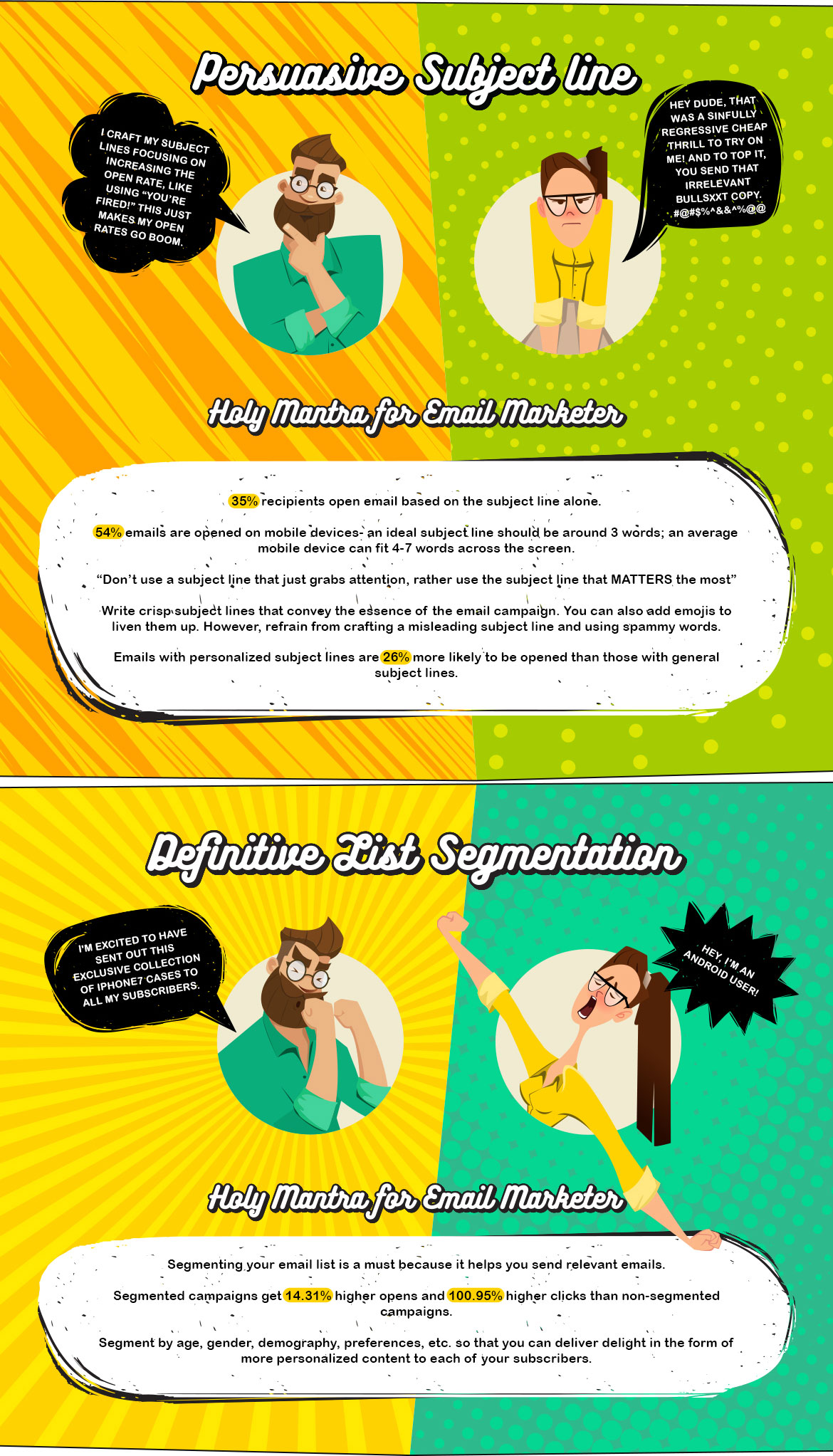 EmailMonks infographic 3