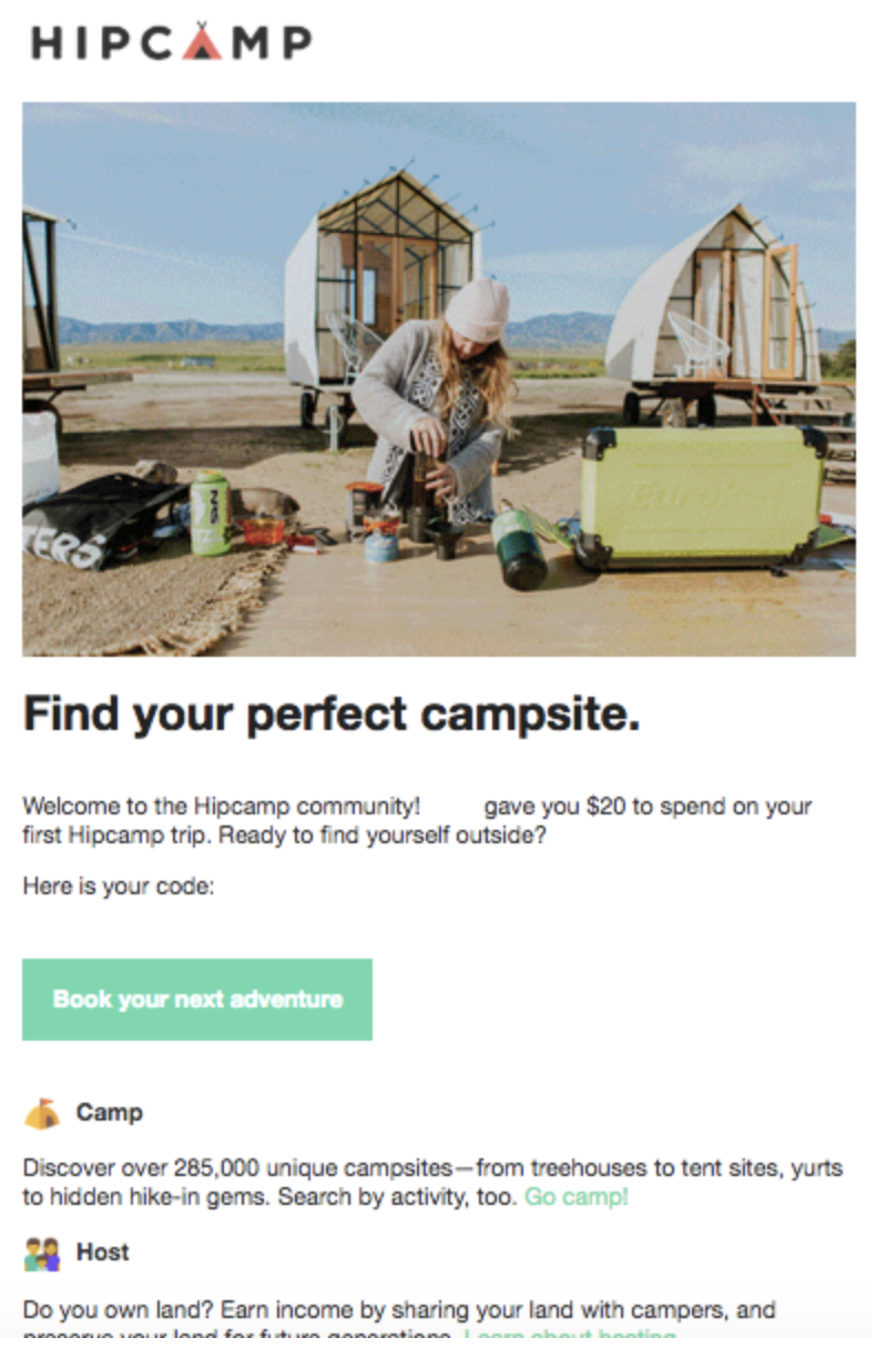 welcome-hipcamp